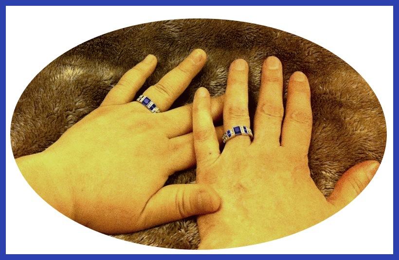 amy-cynthia-tardis-rings-pxm
