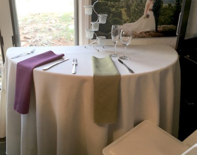 reception-table-colors