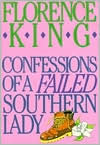ConfessionsFailedSouthernLady